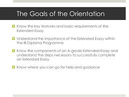 esl dissertation writing services online hotel s resume application letter to principal format th grade essay outline