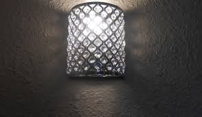 interior sconce lighting. Wall Lights Design Battery Operated Lighting Light Art Glass Sconce Interior Indoor Sconces Inter Fabulous Outdoor Fixtures Mount Perfect Lamp Shades For On