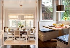 breakfast nook light fixtures nonsensical kitchen home design ideas interior 2
