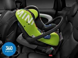 baby junior child safety car seat