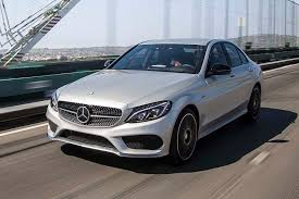 This episode talks about my review on 2016 mercedes e350. 2016 Mercedes Benz C Class New Car Review Autotrader