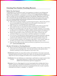 others sample teacher candidate resume for substitute teaching and    substitute teacher duties on a resume  x   resume job description substitute