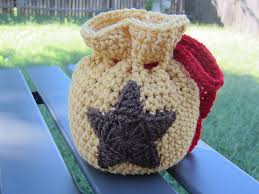 Bell bags from this pattern may be made for personal use, gifting, and selling locally. Ravelry Animal Crossing Bell Bag Drawstring Bag Pattern By Savannah Mitchell