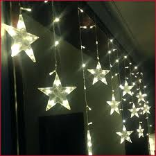 battery operated outdoor light remote and timer led outdoor fairy lights 8 modes battery operated