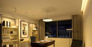 lighting for study room. study room lighting mode simple rest work for o