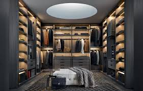 wardrobe lighting ideas. Poliform Gallery | Beaufort Interiors More Wardrobe Lighting Ideas A