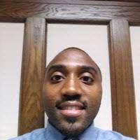 Jason Morrisette - Midwest Operations Leader - Google Developers | LinkedIn