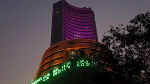 Indians have a love-hate relationship with stock markets, says CEO of  Asia's first stock exchange — Quartz India
