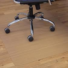 hardwood floor chair mats. Image Of: Chair Mats For Hardwood Floors Office Floor O