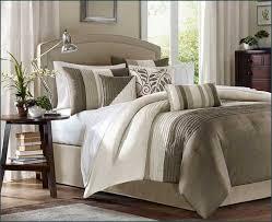fancy down comforter cal king elegant design com egyptian bedding luxurious 100 cotton best comforters size sets hsn