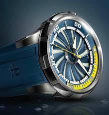 Дайверские <b>часы Perrelet</b> Turbine Diver   <b>Мужские</b> часы, Часы ...