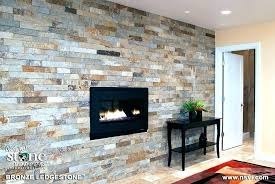 installing stone veneer over brick fireplace stone veneer fireplace stone veneer for fireplaces stone veneer over