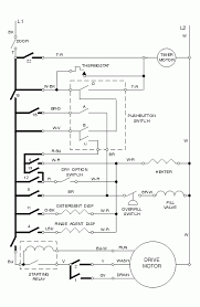 whirlpool cabrio dryer wiring diagram wiring diagrams whirlpool duet dryer wiring diagram electronic circuit