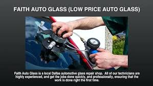 auto glass repair dallas 2nd ave tx mobile replacement car windshield in ga