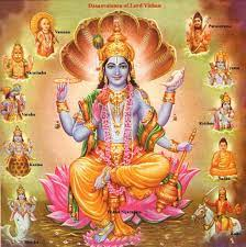 Hindu God iPhone Wallpapers - Wallpaper ...