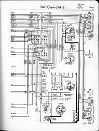 ford ranger headlight switch wiring diagram ford ranger wiring 1991 ford ranger tachometer problems at Ford Ranger Tachometer Wiring Diagram