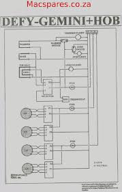 icm102 wiring diagram luxury delay on make timer 19 288 vac 50 60hz Time Delay Relay icm102 wiring diagram unique oven wiring diagram wiring auto wiring diagrams instructions of icm102 wiring diagram