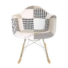 best lounge chair replica fabric in creative furniture decorating ideas with eames review on simple home