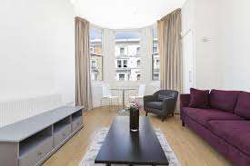 2 Bedroom Flat To Rent On Nevern Place, London, SW5 By Private Landlord