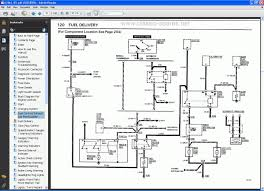 bmw e wiring manual wiring diagram bmw e46 stereo wiring diagram discover your