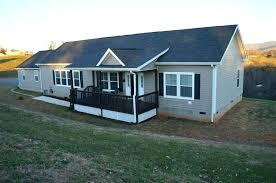 add covered patio to house how build a deck on mobile home adding porch amazing outdoor