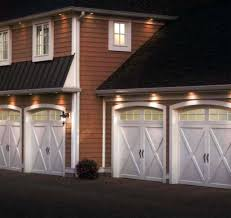 Garage Door Service Houston Grde Prts Tx Texas Repair Reviews ...