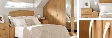Fitted Bedroom Furniture Tips For Choosing The Right Fitted Bedroom  Furniture Cheap Diy Fitted Bedroom Furniture .