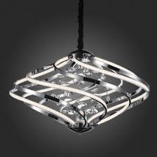 Люстра <b>ST Luce</b> купить в Москве - <b>Светильник</b>-онлайн