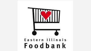 Eastern Illinois Foodbank's food mobile coming to Danville | WRSP