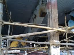 Repairing And Maintenance Ship Repairing Maintenance Darway Marine Services Pvt Ltd