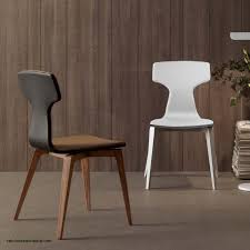 italian furniture best chair danish modern dining chair new mid century od 49 teak dining