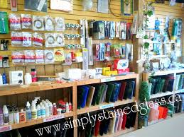welcome to simply stained glass your canadian source for fusing and stained glass supplies
