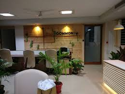 temporary office space minneapolis. common desk is the best shared office space provider in bangalore we always wanted to create temporary minneapolis