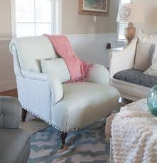 no furniture living room. Image Of: Farmhouse Living Room Furniture Chair No