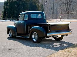 vintage chevrolet truck logo. 48 gmc 5 window vintage trucksantique chevrolet truck logo t