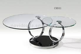 c33 jpg c8041 modern round glass coffee table