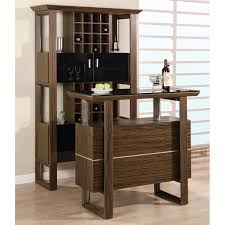 Bars For Dining Room Astonishing Home Bars Furniture Excellent Ideas Home Bars