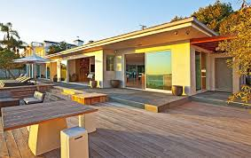 Waterfront Vacation Home Plans U2013 Oceanfront Luxury Home For Sale Vacation Home Designs
