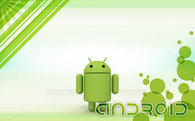 Free download Tags Android wallpapers ...