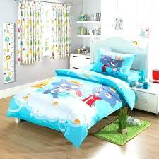 wolf bed set wolf comforter set twin bed linen sets bedding cartoon single themed wolf print