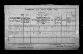 census brendan s digital history blog occupations religious affiliation and relation to the head of the household a quick look at the census divulged some interesting sociological findings