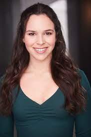 Madelyn Levine - IMDb