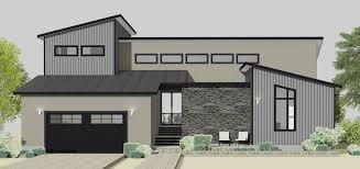 custom house plans. Fine Custom Examples Of SemiCustom Home Plans For Custom House