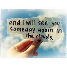 Missing You Quotes After Death Daily Photo Quotes Mom Extraordinary Daily Death Quotes