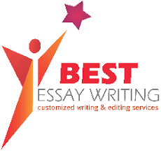 best essay writing service in singapore