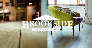 wood floor or luxury vinyl tiles