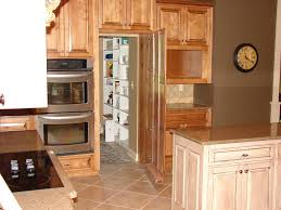 baby nursery glamorous pictures kitchen walk in pantry house plans projects floor plan