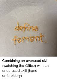 office define. Brilliant Office The Office Define And Office Define Fomen Intended Office Define