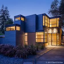 architectural photography homes. San Francisco Bay Area Homes Architectural Photography