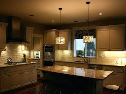 fancy best lighting for kitchen lighting ideas kitchen lighting ideas island lighting over kitchen table pictures